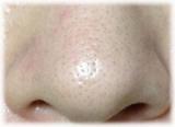 ReFa『リファホットクレンズ CL』のお試しサイズを使い続けてみた結果の画像(3枚目)