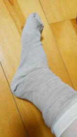 朝晩の冷え予防に!「冷えとり入門お試し2足セット」の画像(5枚目)