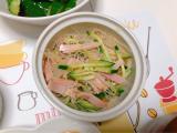 「「たたききゅうり」モニター + 金曜の夜ご飯」の画像(4枚目)