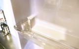純水100%のSHUPPAが家中の掃除に使えて便利!赤ちゃんやペットにも安心♡の画像(3枚目)