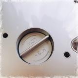 「【押圧健康器】マジコ 快癒器(かいゆき) 2球・4球式セット」の画像(4枚目)