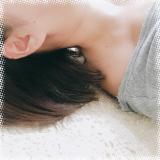 「【押圧健康器】マジコ 快癒器(かいゆき) 2球・4球式セット」の画像(6枚目)