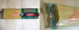 ☆ SSKセールス株式会社さん Buitoniスパゲティ1.9mm を使って、私のナポリターン♬の画像(3枚目)