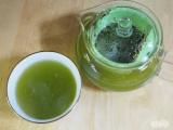 ☆ 株式会社荒畑園さん 静岡県の深むし緑茶 特選荒茶 まろやかでコクのある風味のお茶です。の画像(12枚目)