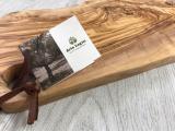 豚肉&大根菜めし弁当♪(旦那)世界に1つだけのカッティングボードの画像(10枚目)