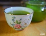 ☆ 株式会社荒畑園さん 静岡県の深むし緑茶 特選荒茶 まろやかでコクのある風味のお茶です。の画像(13枚目)