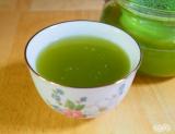 ☆ 株式会社荒畑園さん 静岡県の深むし緑茶 特選荒茶 まろやかでコクのある風味のお茶です。の画像(14枚目)