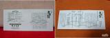 ☆ 株式会社荒畑園さん 静岡県の深むし緑茶 特選荒茶 まろやかでコクのある風味のお茶です。の画像(2枚目)