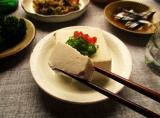 『海の精 とうふの塩』は豆腐をより美味しく楽しめる豆腐専用の塩♪の画像(10枚目)