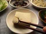 『海の精 とうふの塩』は豆腐をより美味しく楽しめる豆腐専用の塩♪の画像(7枚目)
