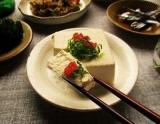『海の精 とうふの塩』は豆腐をより美味しく楽しめる豆腐専用の塩♪の画像(11枚目)