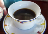 「世界一高価なシベットコーヒー」の画像(10枚目)