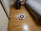 「ロボット掃除機 MAPi マッピィ」の画像(9枚目)