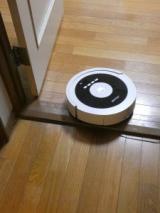 「ロボット掃除機 MAPi マッピィ」の画像(15枚目)