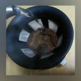 「世界一高価なシベットコーヒー」の画像(2枚目)