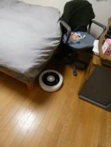 「ロボット掃除機 MAPi マッピィ」の画像(11枚目)