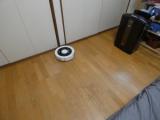 「ロボット掃除機 MAPi マッピィ」の画像(8枚目)