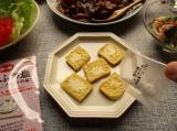 『海の精 とうふの塩』は豆腐をより美味しく楽しめる豆腐専用の塩♪の画像(13枚目)