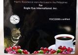 「世界一高価なシベットコーヒー」の画像(3枚目)