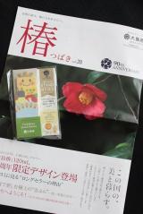 「★★★ 大島椿のマルチオイル & アトピコでスキンケア ★★★」の画像(2枚目)