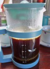 「世界一高価なシベットコーヒー」の画像(9枚目)