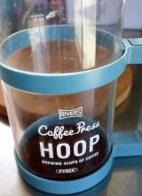「世界一高価なシベットコーヒー」の画像(7枚目)