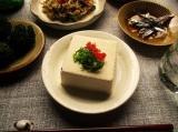 『海の精 とうふの塩』は豆腐をより美味しく楽しめる豆腐専用の塩♪の画像(9枚目)