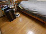 「ロボット掃除機 MAPi マッピィ」の画像(10枚目)