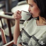【モニター体験報告】Juan Valdes の「ナリーニョ産 シングルオリジンコーヒー」の画像(4枚目)