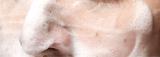 洗顔専科 パーフェクトホイップ コラーゲンin♡の画像(5枚目)