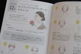 ★★★ 大島椿のマルチオイル & アトピコでスキンケア ★★★の画像(7枚目)