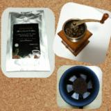「世界一高価なシベットコーヒー」の画像(1枚目)