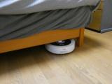 「ロボット掃除機 MAPi マッピィ」の画像(13枚目)