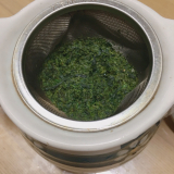 母の日ギフトにも!静岡・コクのある緑茶の画像(4枚目)