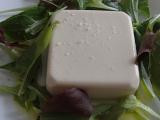 豆腐が好きになれる不思議な塩♪ 海の精さんの とうふの塩の画像(10枚目)