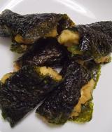 豆腐が好きになれる不思議な塩♪ 海の精さんの とうふの塩の画像(22枚目)