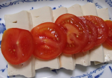 豆腐が好きになれる不思議な塩♪ 海の精さんの とうふの塩の画像(20枚目)