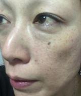 「乾燥肌に京のすっぴんさん洗顔くりーむ米泡」の画像(8枚目)