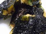 豆腐が好きになれる不思議な塩♪ 海の精さんの とうふの塩の画像(23枚目)