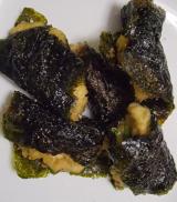 豆腐が好きになれる不思議な塩♪ 海の精さんの とうふの塩の画像(24枚目)
