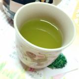 母の日ギフトにも!静岡・コクのある緑茶の画像(5枚目)
