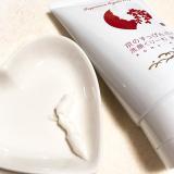 「❁︎ 京のすっぴんさん洗顔くりーむ米泡❁︎」の画像(4枚目)