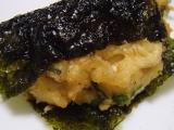 豆腐が好きになれる不思議な塩♪ 海の精さんの とうふの塩の画像(25枚目)