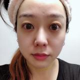「株式会社ジェイウォーカーさま - モッチスキン吸着泡洗顔」の画像(9枚目)