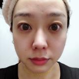 「株式会社ジェイウォーカーさま - モッチスキン吸着泡洗顔」の画像(8枚目)