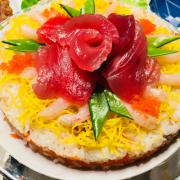 「料理が好きです!アメブロやインスタを参考にしてくたさい!」新生活の野菜不足に!国産野菜たっぷりの具だくさんクラムチャウダー 3個セット の投稿画像