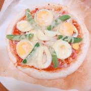 「ピザに合わせて食べたい!」新生活の野菜不足に!国産野菜たっぷりの具だくさんクラムチャウダー 3個セット の投稿画像