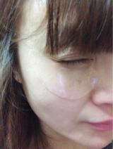 「目元&口元集中ケアパック♡」の画像(4枚目)