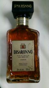 「ディサローノ」の画像(1枚目)