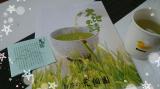 美味しいお茶はいかが♪の画像(2枚目)